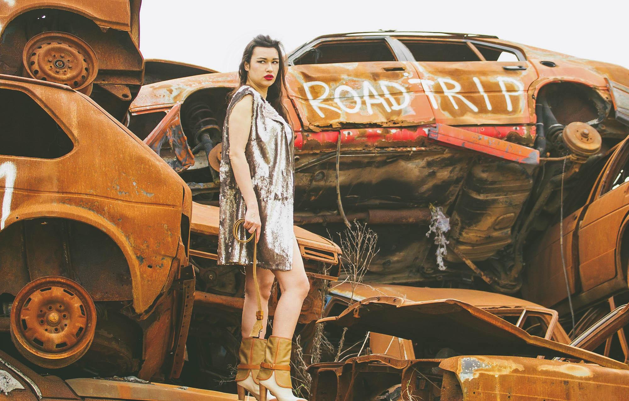 wlook road (5)