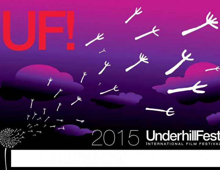 TOP 5: Underhill Fest