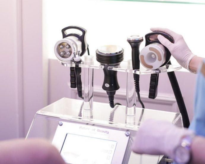 Hit u borbi sa kilogramima: robot za nehirurško zatezanje tijela!