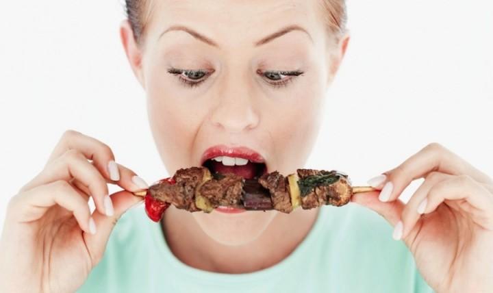 Proteini kao osnovni stub kvalitetne ishrane