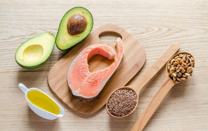 Masti i njihov značaj u našoj ishrani