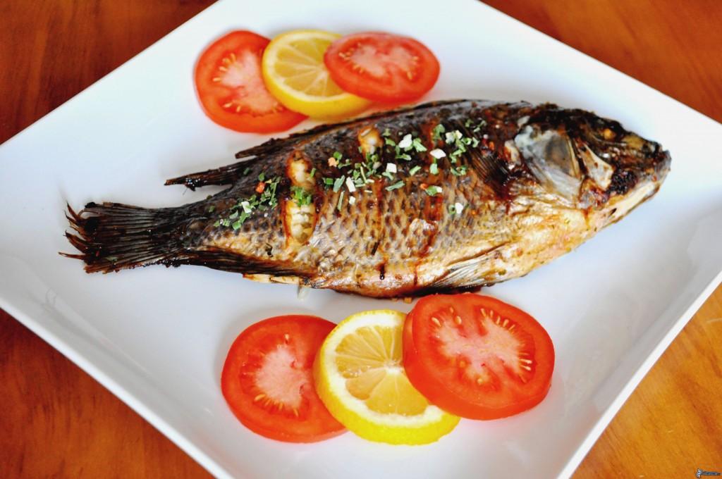 Riba-nezasicene-masti