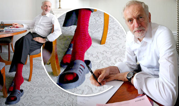 jeremy-corbyn-red-socks-sandals-608678