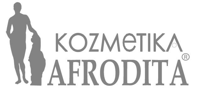 COSMETICS TOP 5: Afrodita kreme
