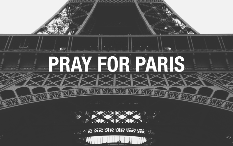 PrayForParis.21782