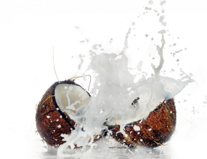 Kokosovo ulje - trend koji opravdava svoju vrijednost