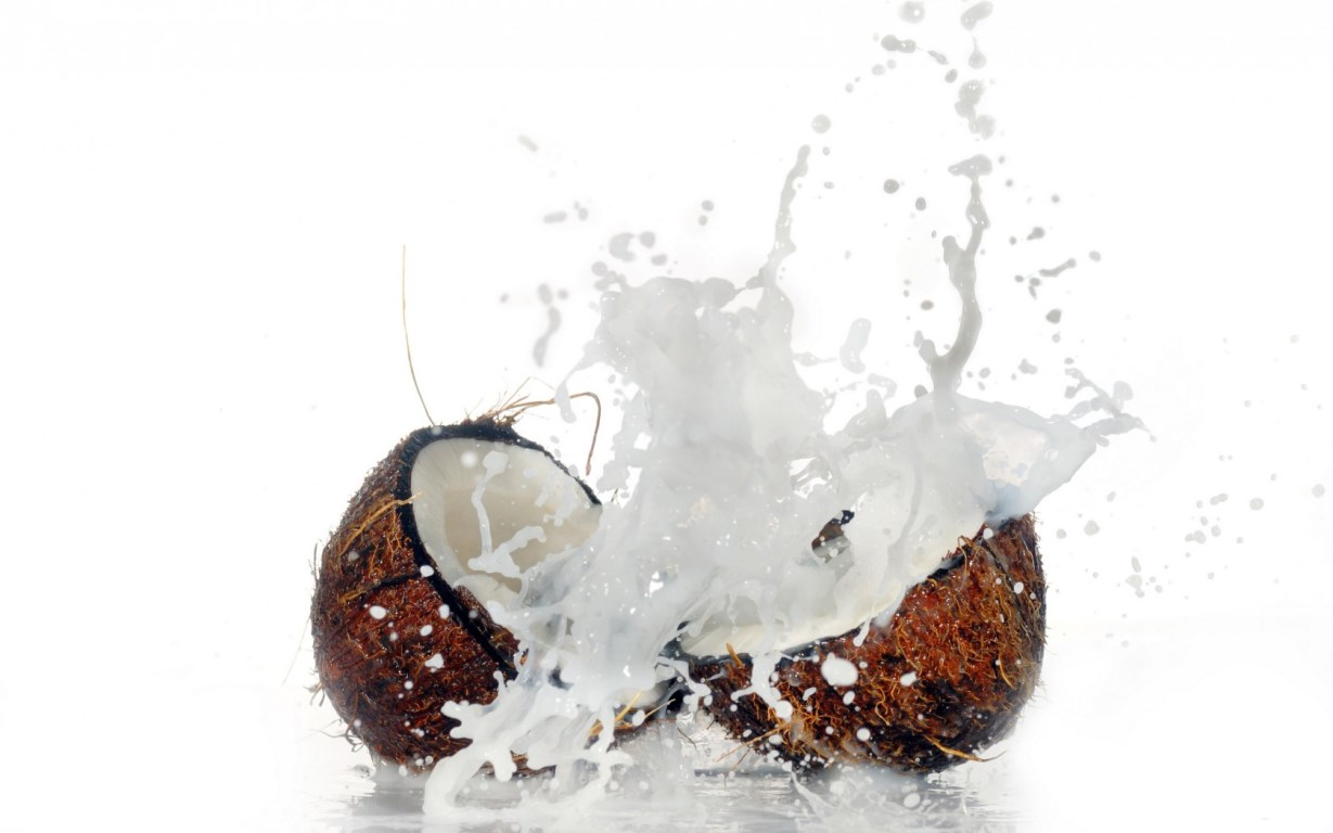 coconut-water-wallpaper-3