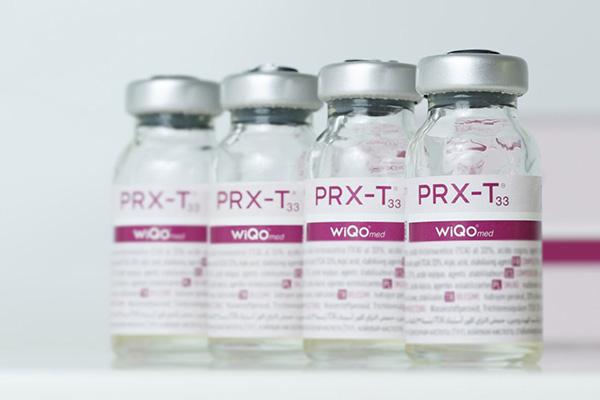 Hemijski piling PRX-T33: revolucija u revitalizaciji kože