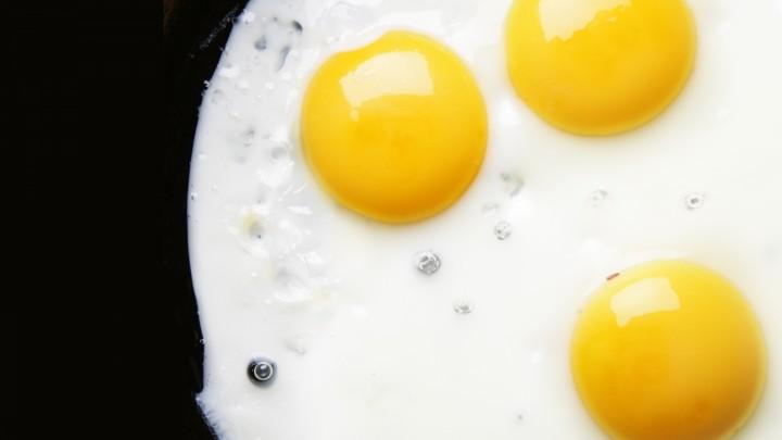 Jaja, namirnica koju svi u svakom trenutku imamo u svom frižideru