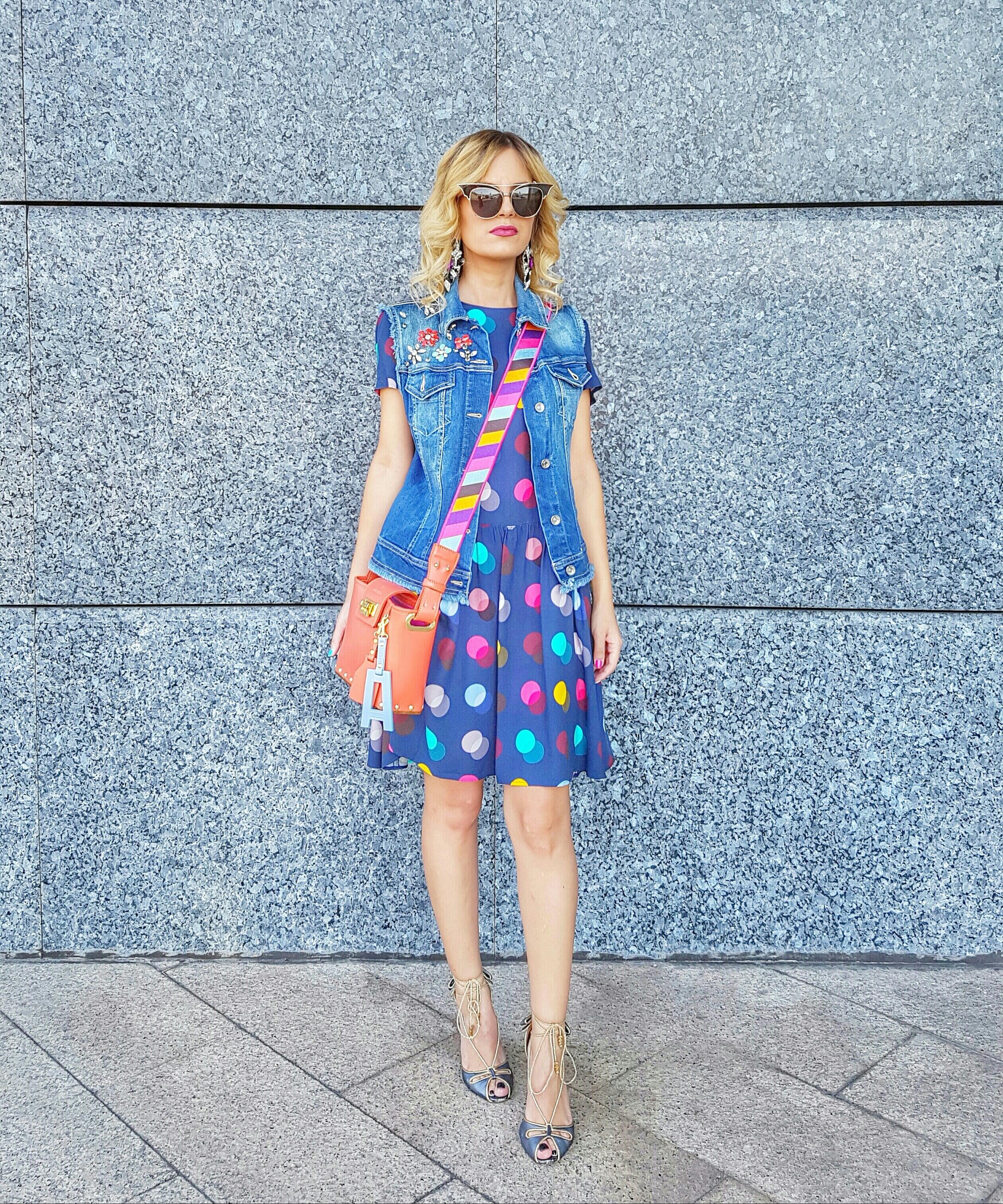 Chiwelook Iviluk Sinergija Kreativnih Misli Modernog Dizajna I Umjetnosti Fashion Says
