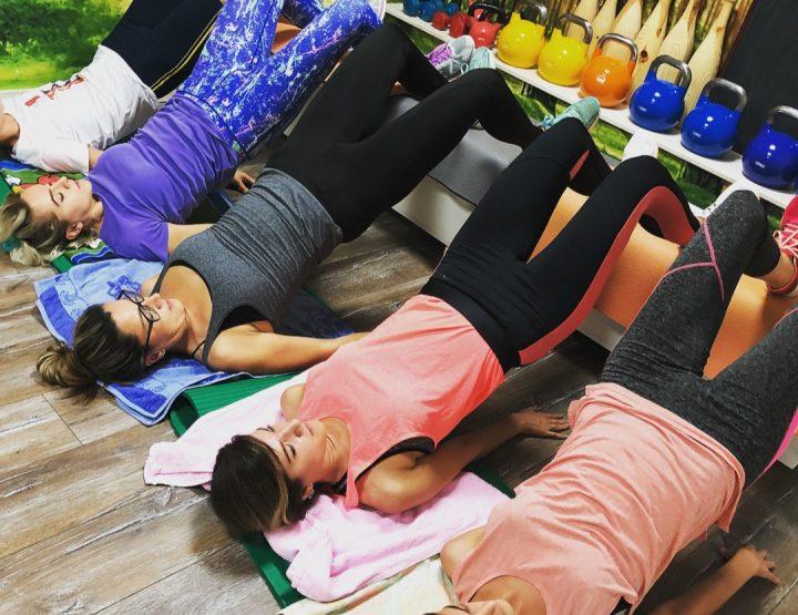 Smjernice ishrane za nove vježbače