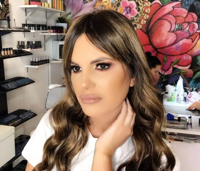 Make - up trikovi za fotografisanja