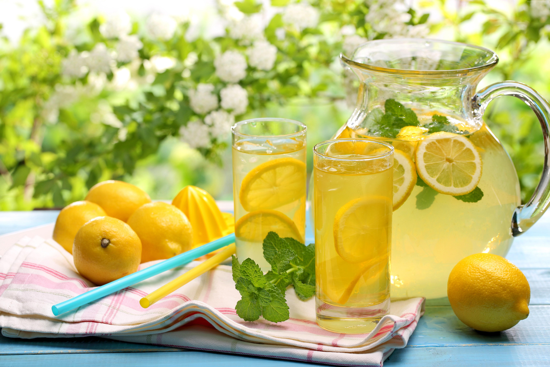 lemonade-5760x3840-drinks-cocktails-juice-summer-sun-fruit-lemon-ice-432