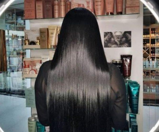 Trendovi u bojenju kose za 2019-tu godinu