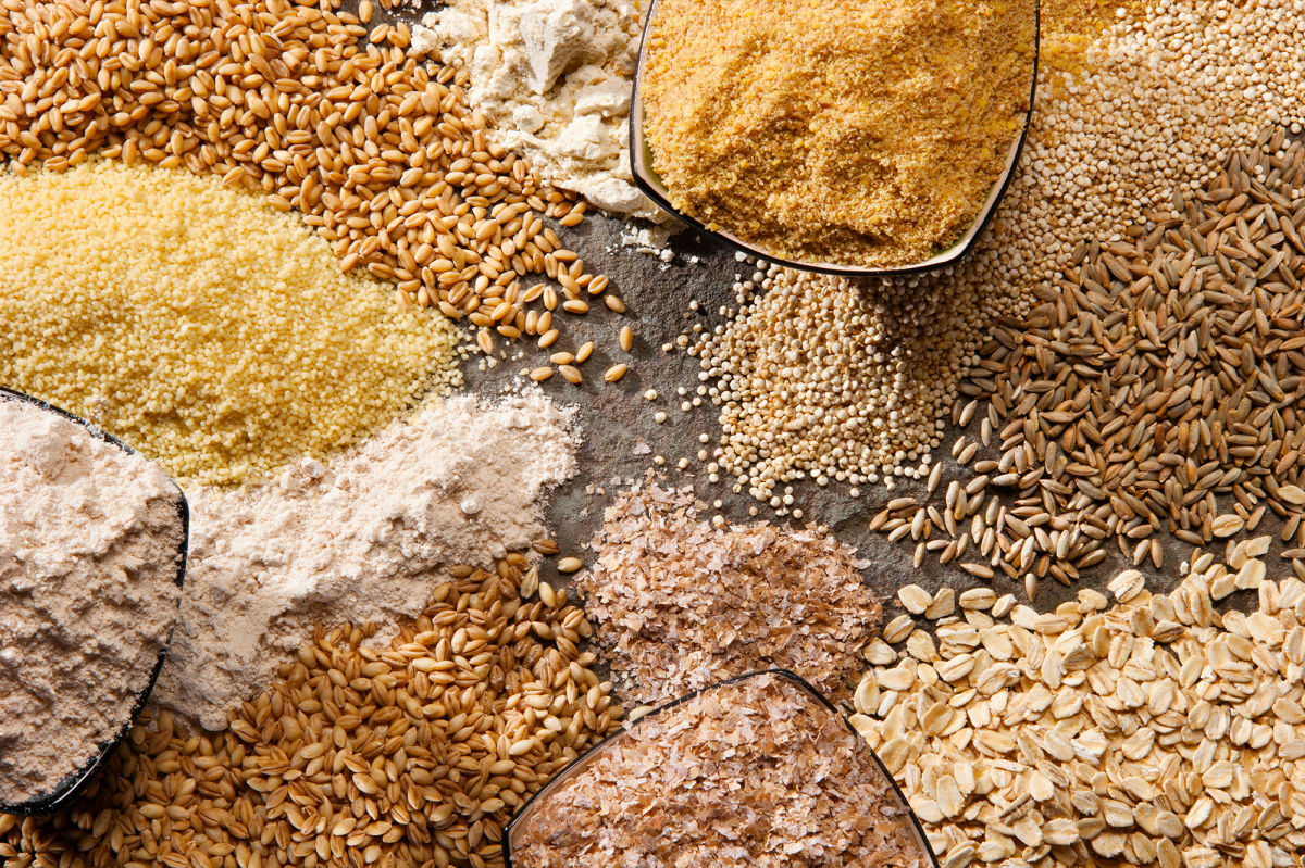 vara-ancient-grains-primary-2-1200