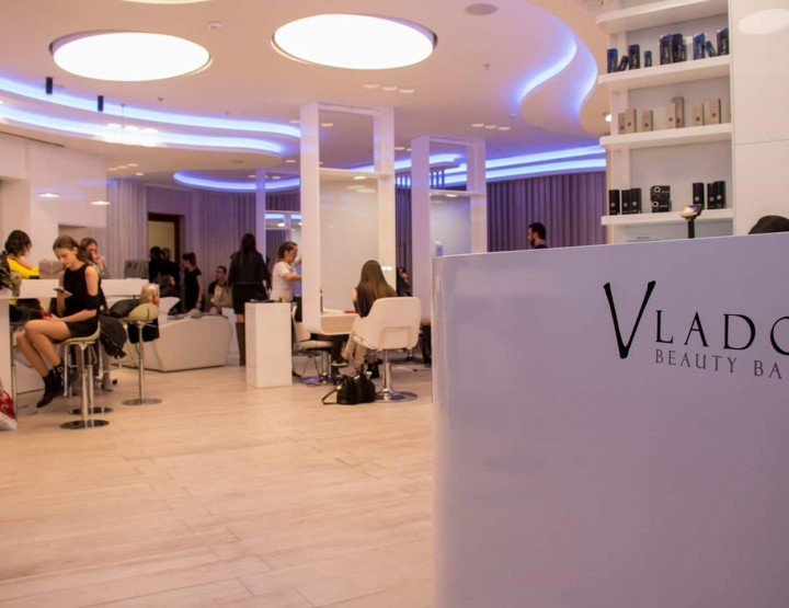 VLADO BEAUTY BAR TOP 5: PREDLOZI FRIZURA