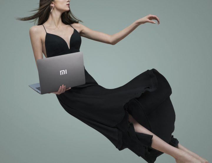 NAJAVA: 22. Xiaomi Fashion Connection