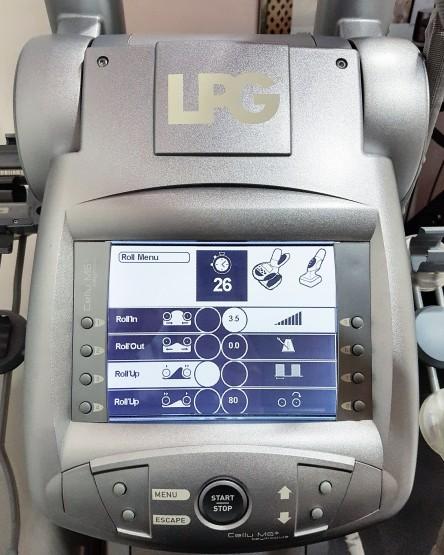 BEAUTY EXPERIENCE: LPG tretmani za preoblikovanje tijela