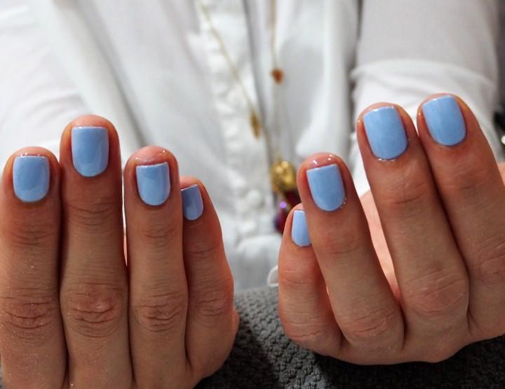 STUDIO STYLE TOP 5: O.P.I. ljetnje nijanse lakova za nokte