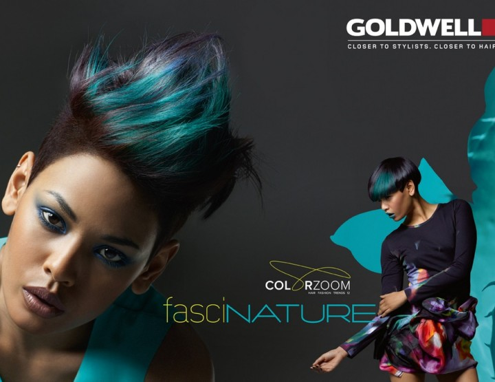 Goldwell Elumen farba za kosu