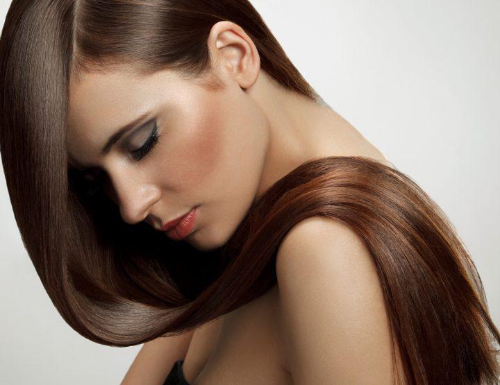 Botoks tretman je hit za njegu kose koji morate probati!