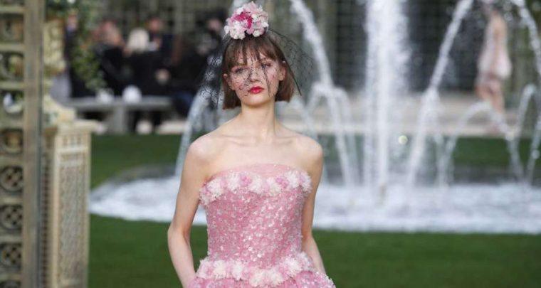 Proljeće u znaku Chanela!