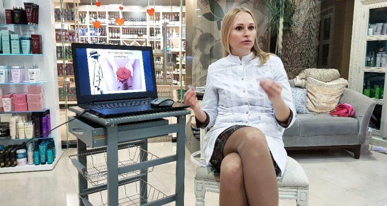 PRISUSTVOVALI SMO: Predstavljanje novih procedura vezanih za žensko zdravlje