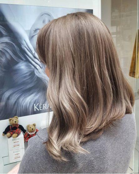 BEAUTY EXPERIENCE: L'Oréal Professionnel