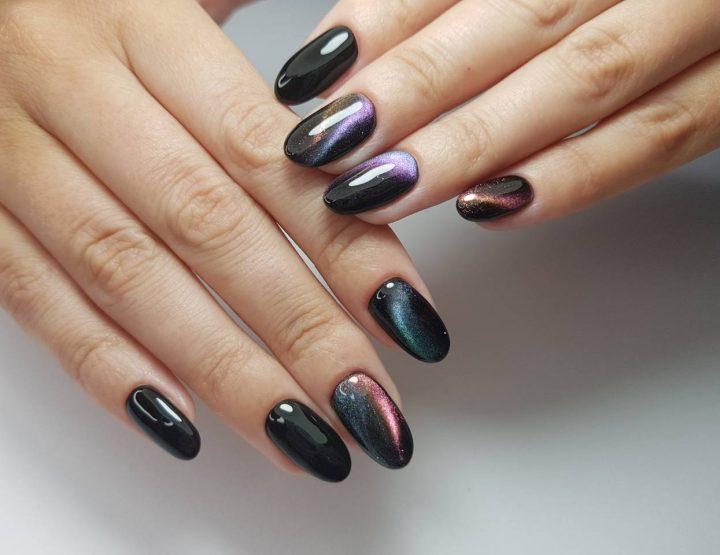 Novo otkriće nail arta: manikir