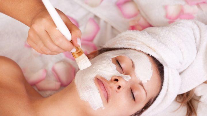 ALFA TON LEKIĆ EXCLUSIVE TOP 5: Dibi tretmani za lice