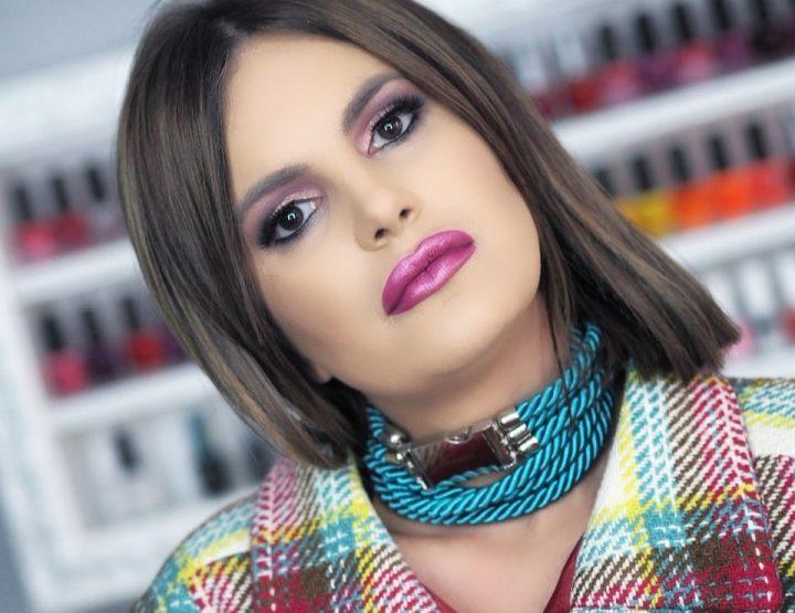 Čudesni pigmenti za oči za atraktivan make – up!
