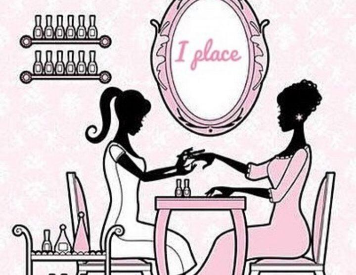 Kolumna: Žene u biznisu