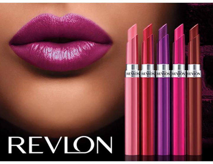 Revlon Ultra HD Gel Lipcolor: Ruž za sve kombinacije!