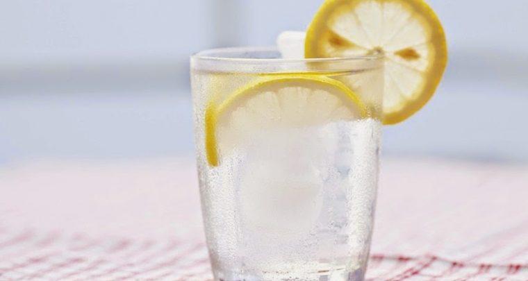 Healthy advice: Čaša tople vode za početak dana!