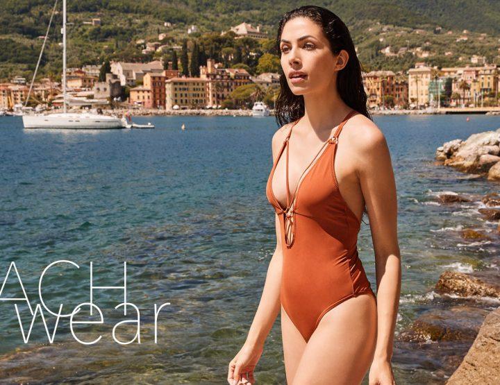 Kupaći kostimi koji se nose ovog ljeta!