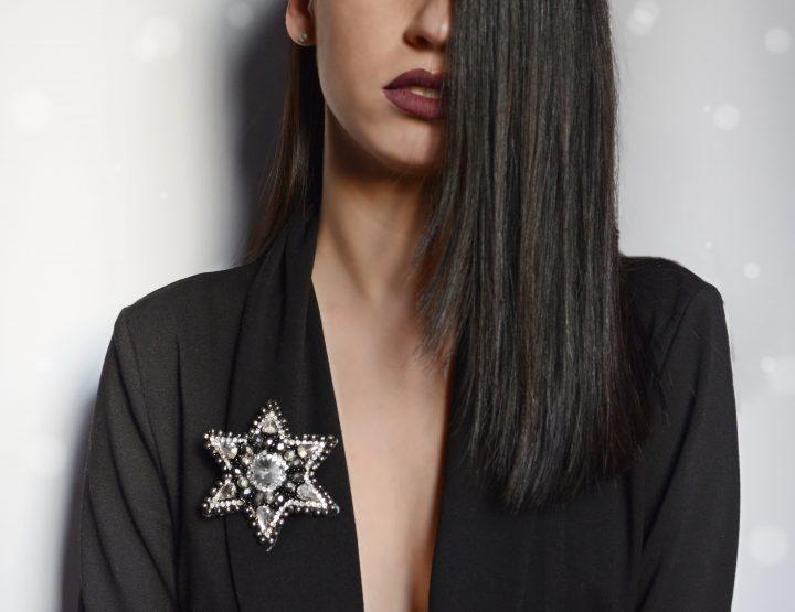 MKK Jewelry Design: nakit koji osvaja!