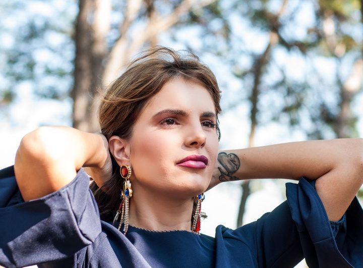 Onyx: novi brend nakita na crnogorskom tržištu!