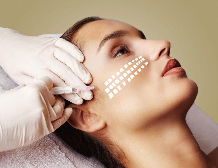 Biorevitalizacija za uklanjanje tragova starenja sa kože!