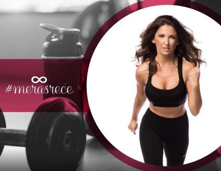 PROVJERENO: Oblikuj svoje tijelo za 28 dana!