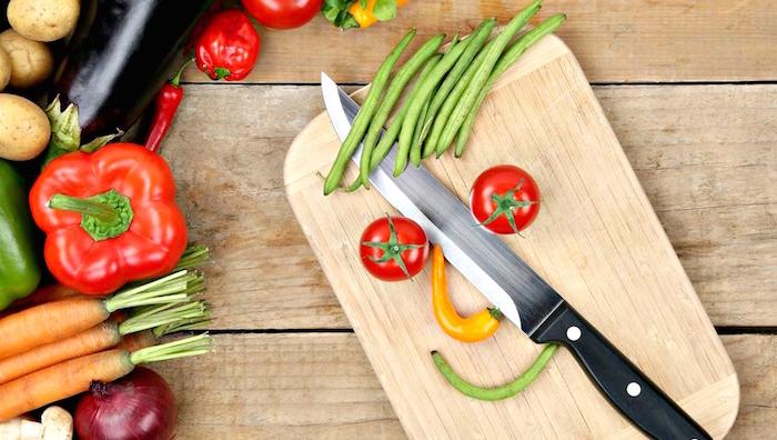 Kako hrana popravlja naše raspoloženje?