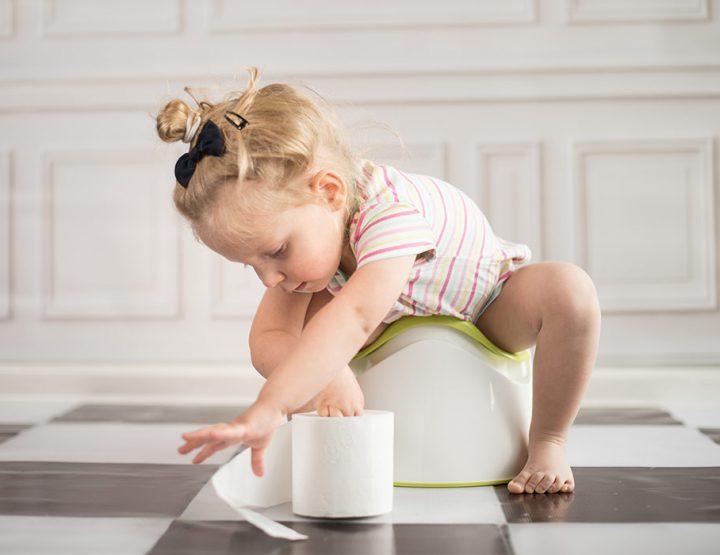 Ljeto i sezona crijevnih infekcija kod djece: kako ih izbjeći?