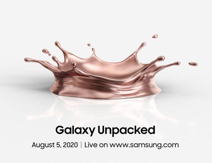 Lider u inovacijama: Stiže čak 5 moćnih, novih uređaja kompanije Samsung!