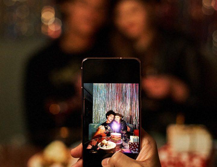 Samsung One UI 3.1 ažuriranje donosi moćne opcije