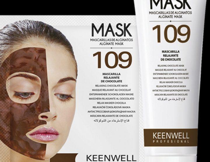 Alginatne maske: novi trend u oblasti kozmetologije i estetike